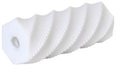 Tenga 3D - penis sleeve, <%#Customer.Current.Culture.FormatMoney(44.99m)%>