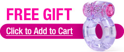 Free Gift - Click to add to Cart