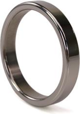 Titan Mirror Ring