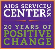 AIDS Service Center