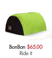 Liberator BonBon